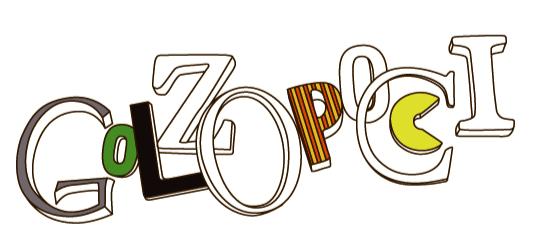 golzopocci